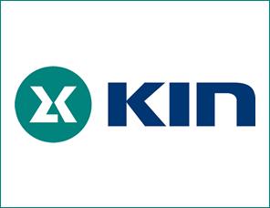 links_kin