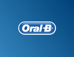 links_oralb